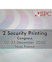 2nd-security-printing-congress