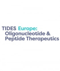 tides-europe-2021