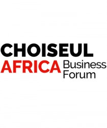 choiseul-africa-business-forum-2020