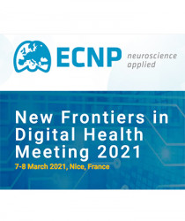 ecnp-new-frontiers-in-digital-health-meeting-2021