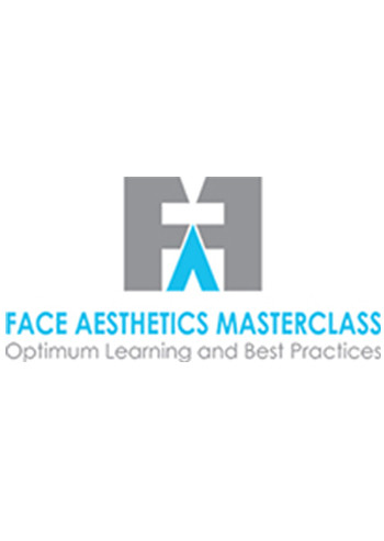 face-aesthetic-masterclass