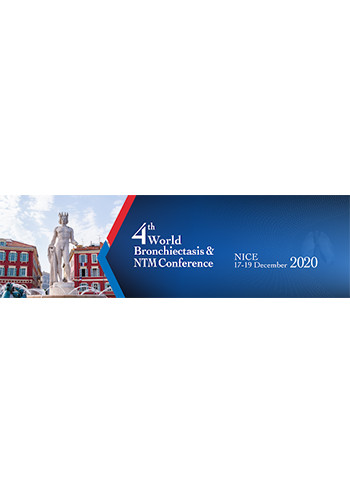 4th-world-bronchiectasis-ntm-conference