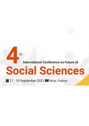 2021-4th-edition-of-the-international-conference-on-future-of-social-sciences