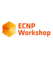 ecnp-workshop-for-early-career-scientists-in-europe-2022