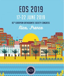 european-orthodontic-society-eos-2019