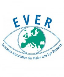 european-association-for-vision-and-eye-research-ever-2020