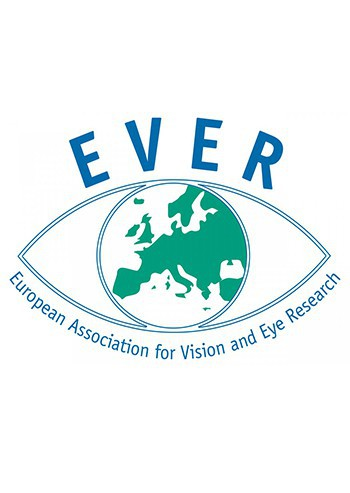 EUROPEAN ASSOCIATION FOR VISION AND EYE RESEARCH - EVER 2020 @ Palais des Congrès Nice Acropolis | Nice | Provence-Alpes-Côte d'Azur | France