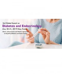 diabetes-and-endocrinology-2019