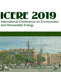 icere-2019-6th-international-conference-on-environment-and-renewable-energy