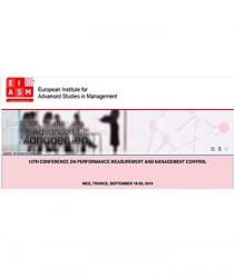 10th-conference-on-performance-measurement-and-management-control